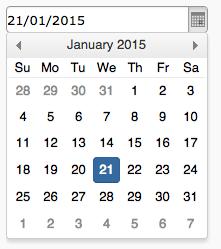 Screen Shot 2015-01-21 at 2.43.24 PM